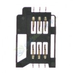 Sim Card Connector For Nokia 8810