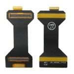 Slide Flex Cable For Sony Ericsson W850