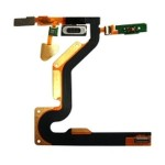 Speaker Flex Cable For Motorola ATRIX 4G MB860
