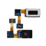 Speaker Flex Cable For Samsung Galaxy Ace Plus S7500