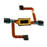 Speaker Flex Cable For Samsung Google Nexus S i9020