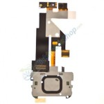 Top Flex Cable For Nokia 5610 XpressMusic