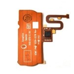 Touch Screen Flex Cable For Sony Ericsson Xperia PLAY R800a