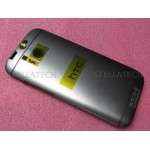 Back Cover For HTC One M8