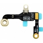 Antenna Flex Cable For Apple iPhone 5s