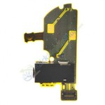 Audio Jack Flex Cable For Nokia N97