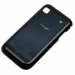 Back Cover For Samsung I9000 Galaxy S