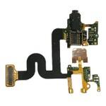 Camera Flex Cable For BlackBerry Tour 9630