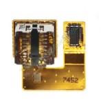 Camera Flex Cable For Nokia 6500 slide