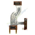 Camera Flex Cable For Sony Ericsson W810i