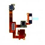 Camera Flex Cable For Nokia 5800 Xpressmusic - Maxbhi Com
