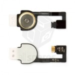 Flex Cable For Apple iPhone 4