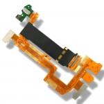 Flex Cable For Blackberry Torch 9800 - Maxbhi Com