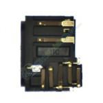 SM Connector For Nokia 8210