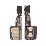 Ringer For Oppo F9 F9 Pro By - Maxbhi Com