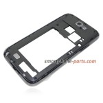 Back Middle Cover For Samsung Galaxy Note II N7100