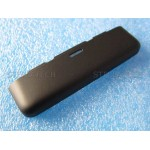 Bottom Cover For Sony Xperia T LTE LT30a - Black