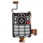 Flex Cable For Motorola RAZR V3