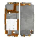 Flex Cable For Nokia E90