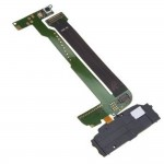 Flex Cable For Nokia N95