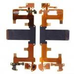 Flex Cable For Nokia N97 mini