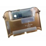 Camera Back Cover For Sony Ericsson S500i