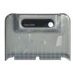 Camera Back Cover For Sony Ericsson W580i