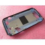 Chassis For HTC Sensation G14 Z710e