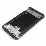 Chassis For HTC Sensation XL