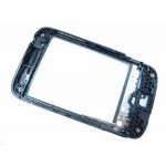 Chassis For HTC Wildfire A3333