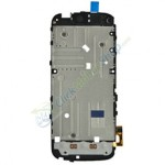 Chassis For Nokia 5800 XpressMusic