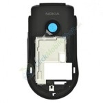 Chassis For Nokia 6630