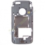 Chassis For Nokia 6680 - Grey