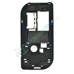 Chassis For Nokia 7610
