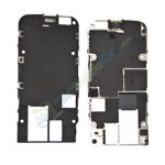 Chassis For Nokia N78 - Grey
