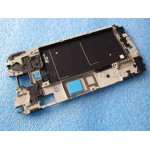 Chassis For Samsung SM-G900F