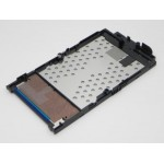Chassis For Sony Ericsson Xperia X10 Mini E10i