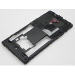 Chassis For Sony Xperia ion LTE LT28i