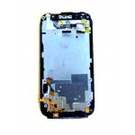 Chassis For Htc Sensation Xe G18 Z715e - Maxbhi.com