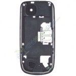 D Cover For Nokia 2220 slide