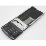 D Cover For Samsung S8300 UltraTOUCH