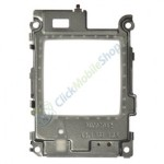 Display Frame For Nokia 2650