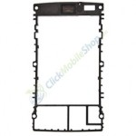Display Frame For Nokia 6270