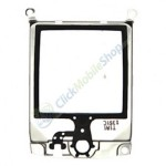 Display Frame For Nokia 7250i