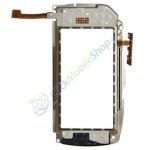 Display Frame For Nokia 7710