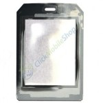 Display Frame For Sony Ericsson Bijou