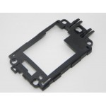 Display Frame For Sony Ericsson W300i