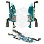 Flex Cable For Samsung Galaxy S4 Mini GT-I9195