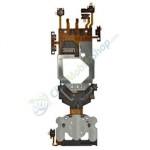 Flex Cable For Sony Ericsson W550i