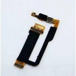 Flex Cable For Sony Ericsson W705